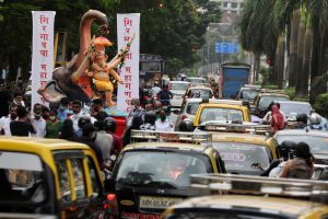 State governments across the country are clamping down on mass gatherings.