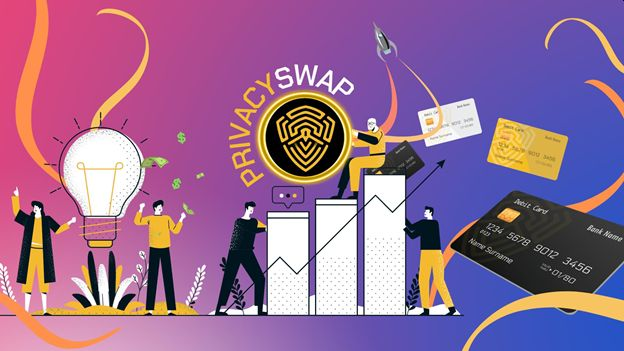 PrivacyCard, PRVG, PRV2 and more for Release during PrivacySwap's Great Migration