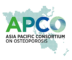 Launch of world-first expert resource to foster best practice osteoporosis care in the Asia Pacific