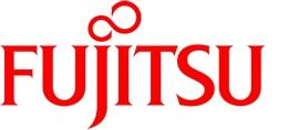 Fujitsu Unveils New Global Business Brand Fujitsu Uvance to Create Sustainable World, Resolve Social Issues Through Digital Innovation
