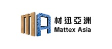 Mattex Asia Announces Partnership With Build King