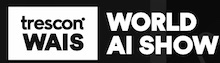Top-tier tech innovators to address the scope of AI adoption for the Egyptian economy at the 25th global edition of World AI Show hosted by Trescon