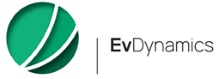 EV Dynamics Joins Forces with Quantron through a Share Swap to Form a New Electric Vehicle Powerhouse