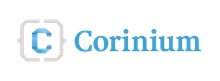 Corinium Presents: CISO Online ASEAN