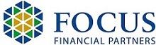 New England Investment & Retirement Group to Join Focus Partner Firm Connectus Wealth Advisers, Continuing Connectus' Strong Momentum in the United States