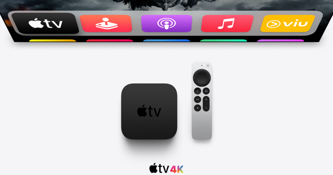 "alt=""Apple TV 4K"""