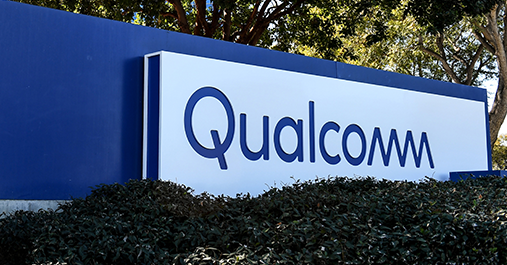 "alt=""Qualcomm"""