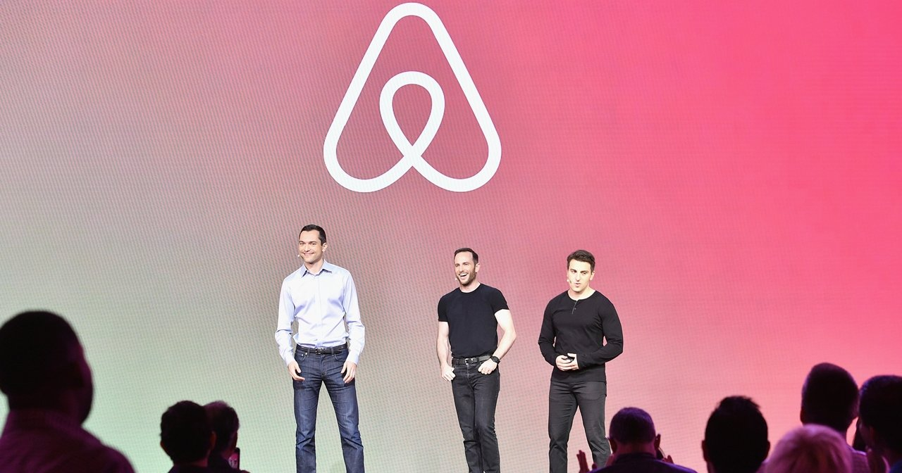"""alt=""""Airbnb Founders"""""""