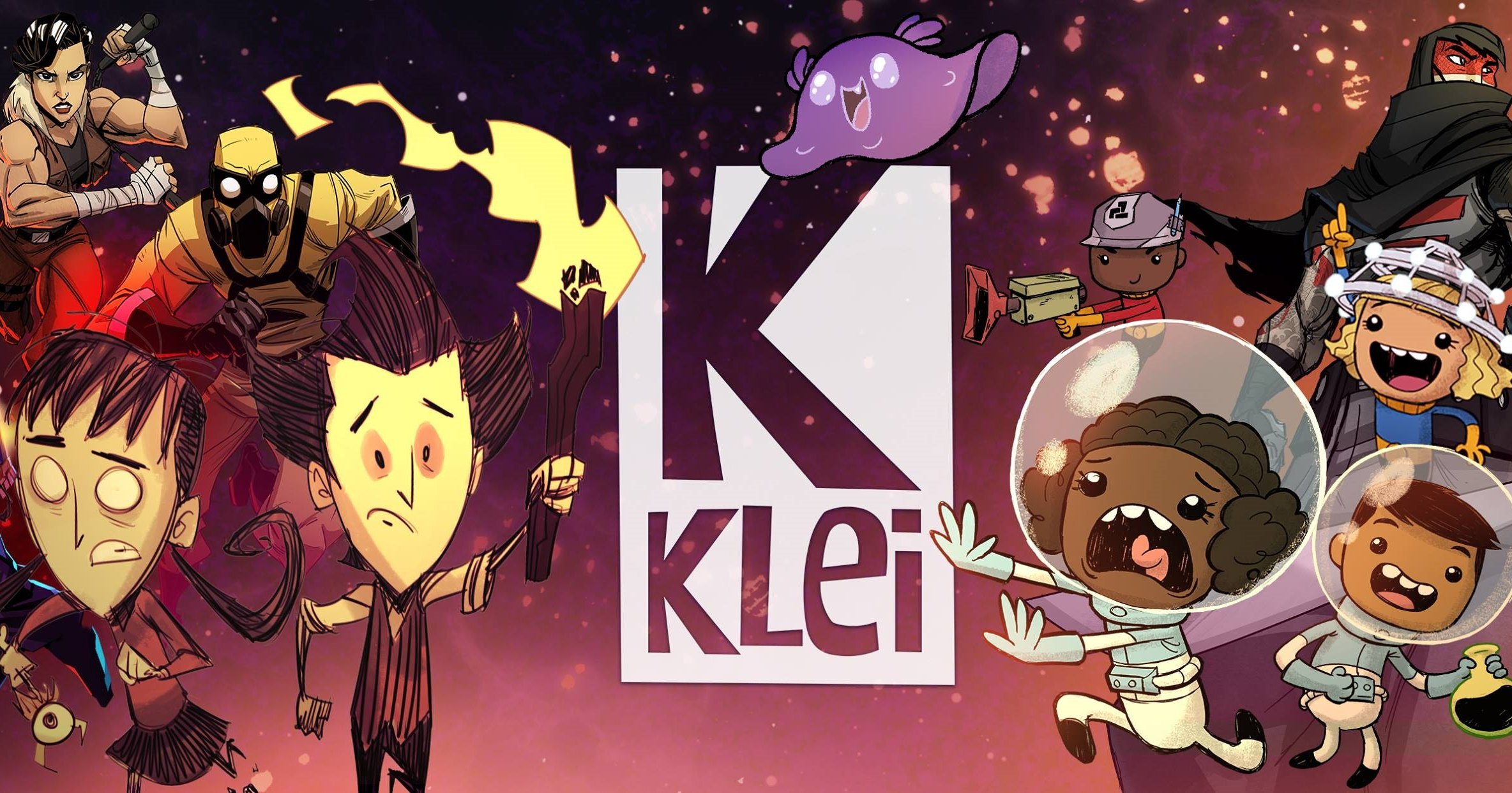 "alt=""Klei Entertainment"""