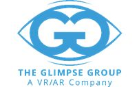 The Glimpse Group Announces the Acquisition of its 10th Subsidiary Company: Auggd, an Augmented Reality Software and Services Company, and the Establishment of Glimpse Australia
