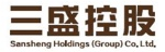 Sansheng Holdings' Profit Attributable to Equity Shareholders Soars by Nearly Threefold to Approximately RMB625.9 million in 1H 2021