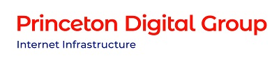 Princeton Digital Group Announces a $150 Million New Data Center in Indonesia