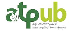 Brawijaya University develops IoT-based system for melon cultivation