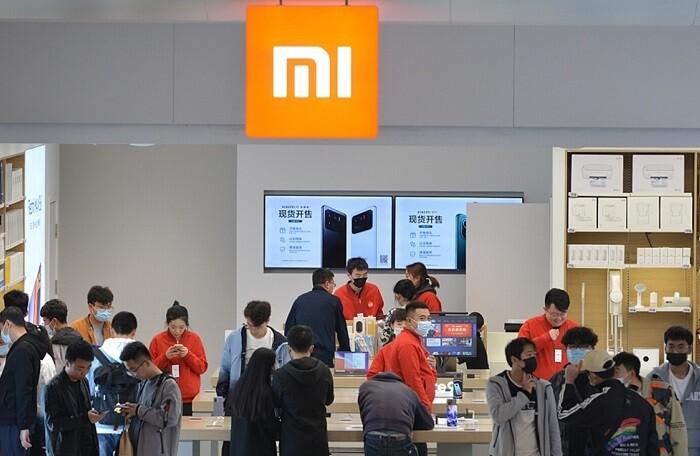 Xiaomi mời 'chuyên gia bên thứ ba' đánh giá cáo buộc kiểm duyệt của Lithuania