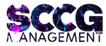 Jogo Global Partners with SCCG Management