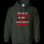 G185 Gildan Pullover Hoodie 8 oz.-75973533