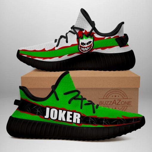 joker yeezys for sale