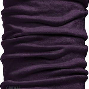 Plum Wool Buff®