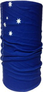 Southern Cross High UV Buff®