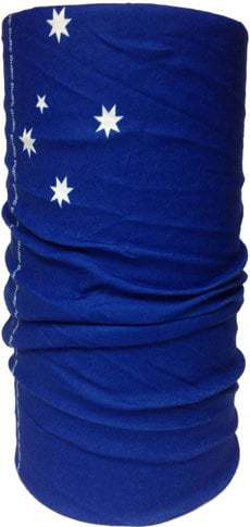 "Image of the High UV Buff® design ""Southern Cross"""