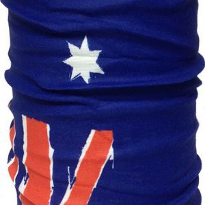 Australia Flag Original Buff®