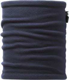 "Image of Neck Warmer Buff® design ""Navy"""