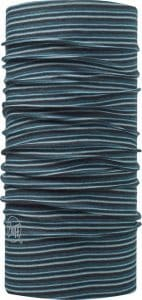 Bolmen Stripe Original Buff®