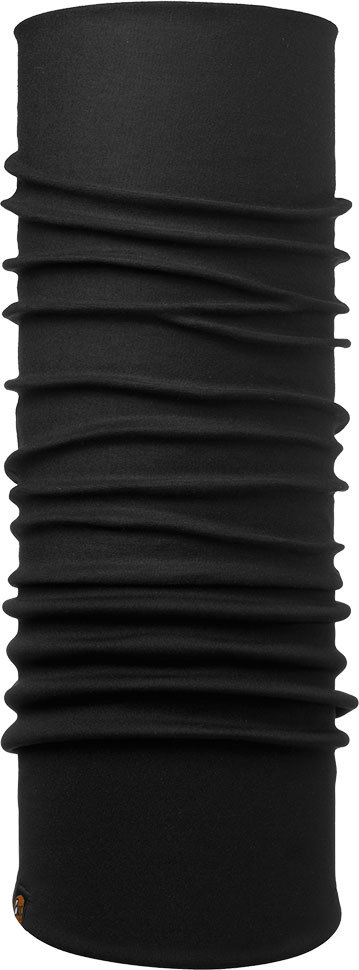 """Picture of Windproof Buff® design """"New Black"""""""