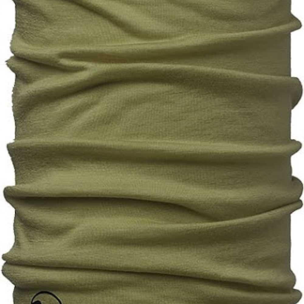 "Image of Wool Buff® design ""Light Military"""