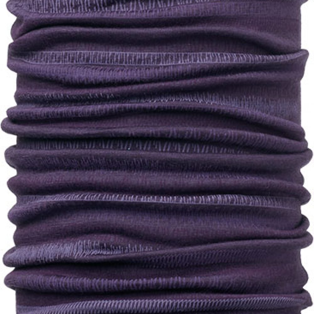 "Wool Buff® design ""Lisha Plum"""