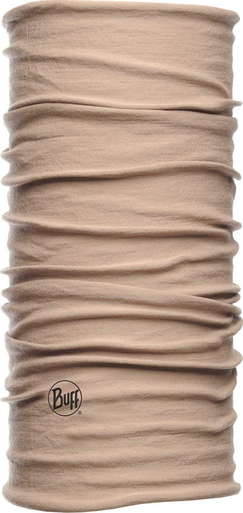 "Picture of Nomex® Buff® design ""Desert Tan 2012"""