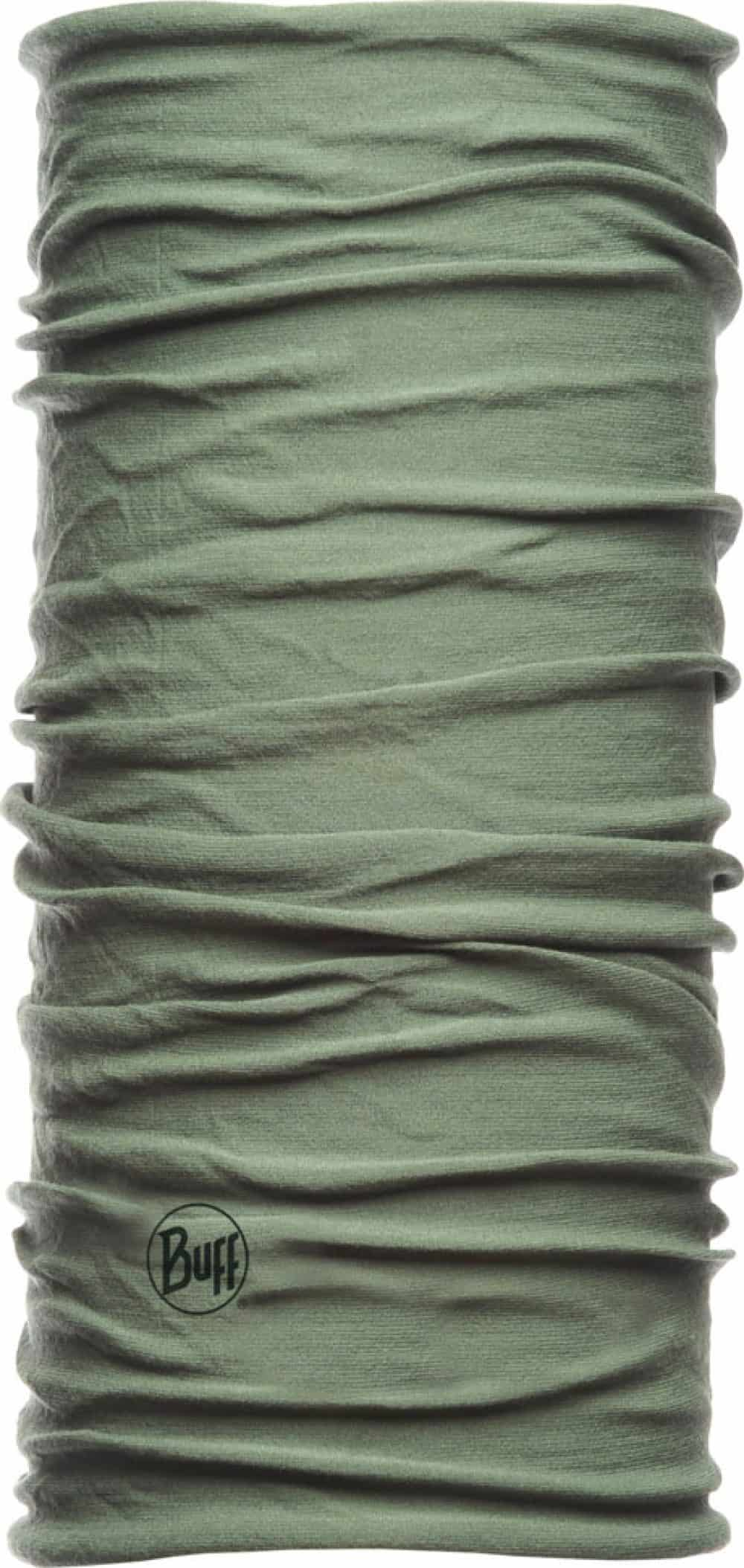 """Picture of Nomex® Buff® design """"Forest Green"""""""