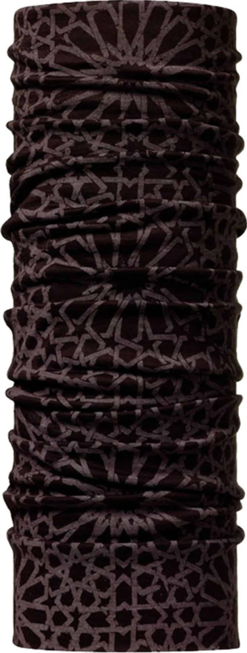 "Studio photo of the Wool Buff® Design ""Tiznit Carmelita"". Source: buff.eu"