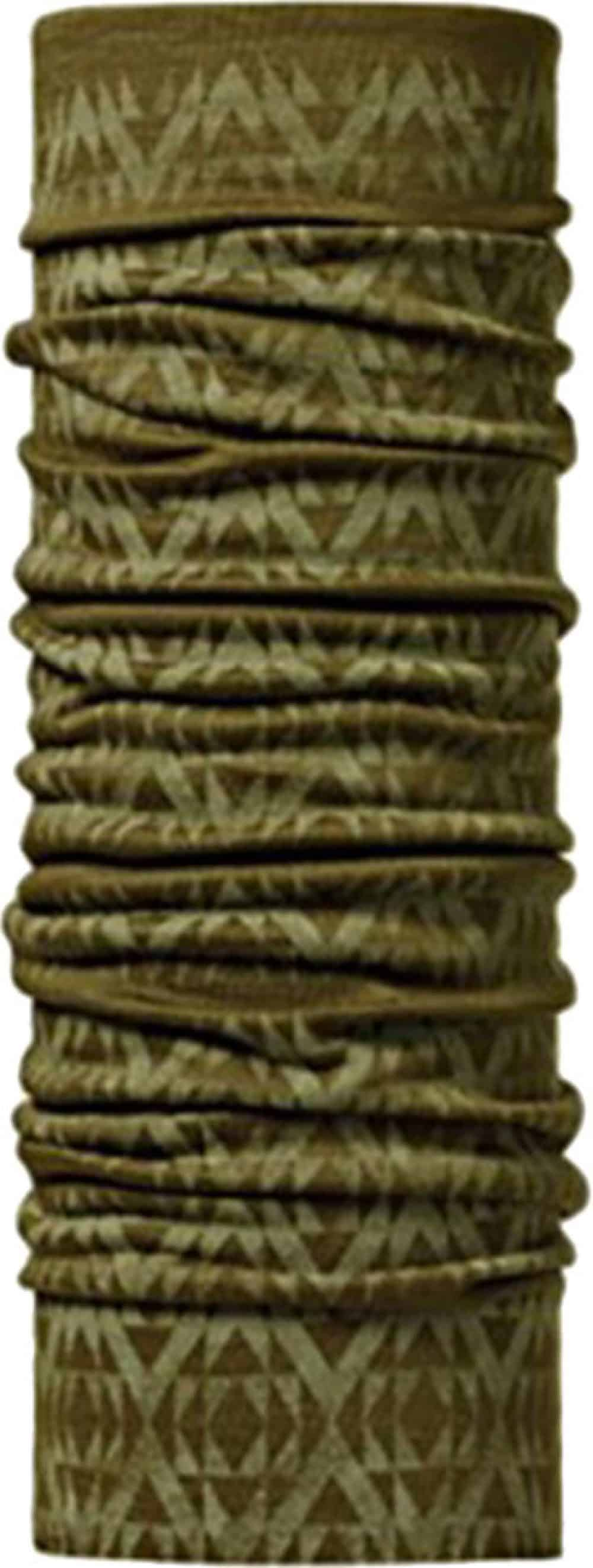"Studio photo of the Wool Buff® Design ""Neo Cedar"". Source: buff.eu"