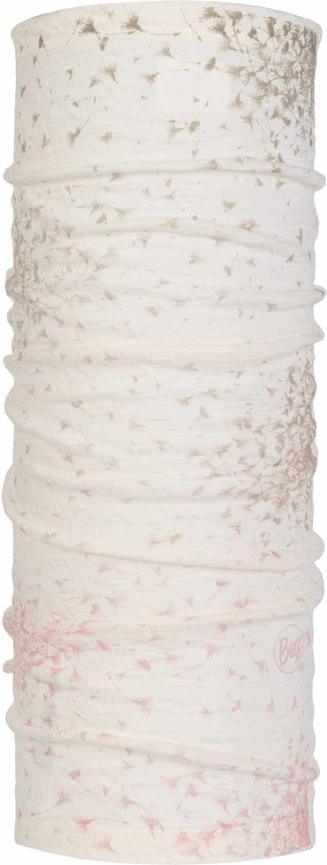 "Studio photo of the Wool Buff® Design ""Furry Cru"". Source: buff.eu"