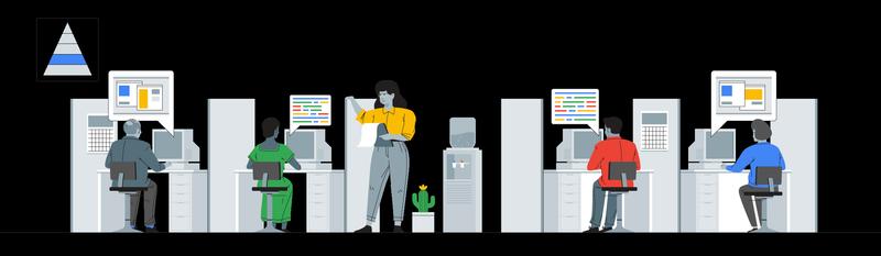 Build - Steve Jobs - Programmer - Productivity - Virtual Machines