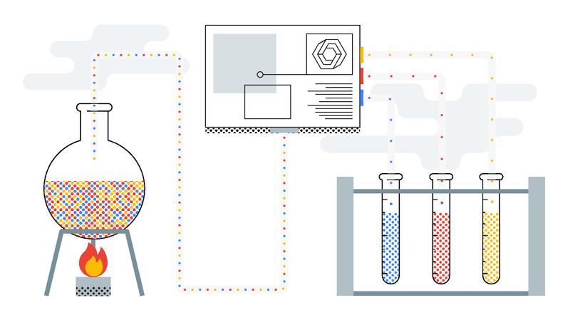 Machine Learning: Making sense of data