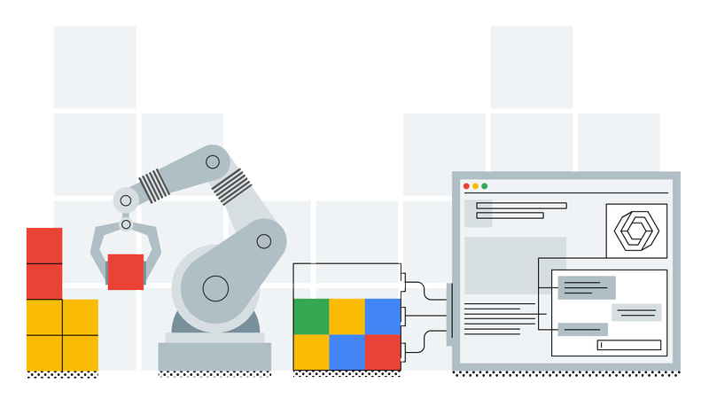 Machine Learning: Create predictive applications