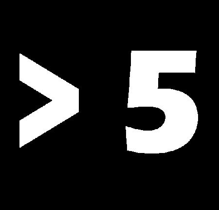 option-c6f66ba7