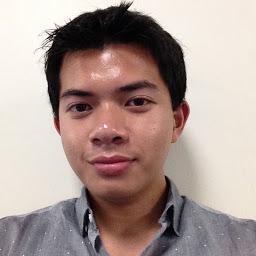 Danh Nguyen
