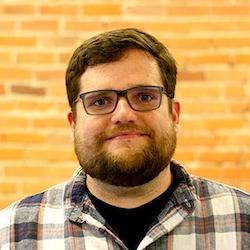 Josh Horwitz