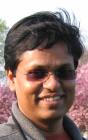 Suresh Swamy