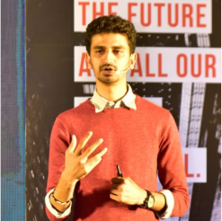 Nikhil Kumar image