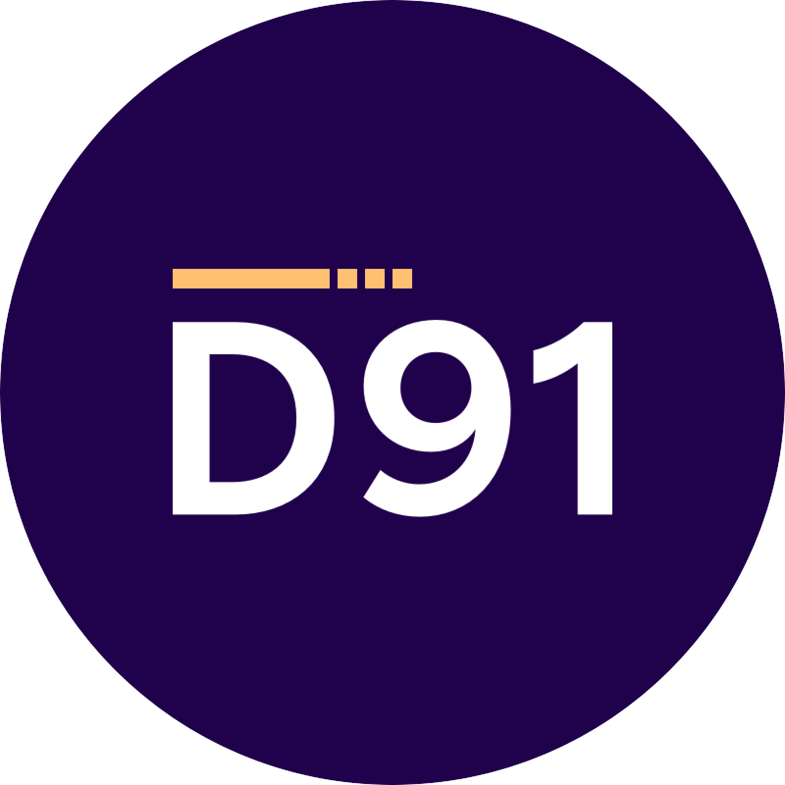 D91 Labs icon