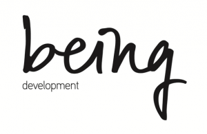 Being Development
