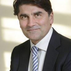 Paul Riemens - CEO