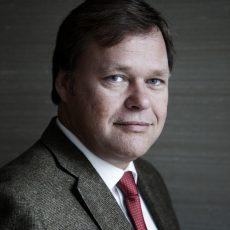 Maarten Markus - Managing Director