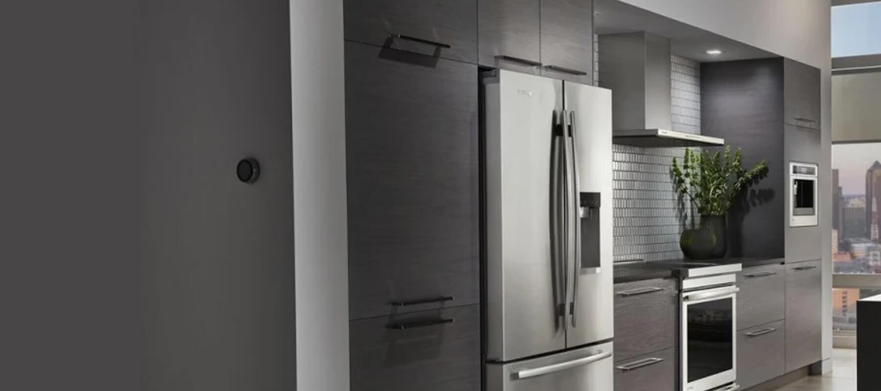 Jenn Air Authorized Built in Refrigerator Service | Built-in Refrigerator Repair