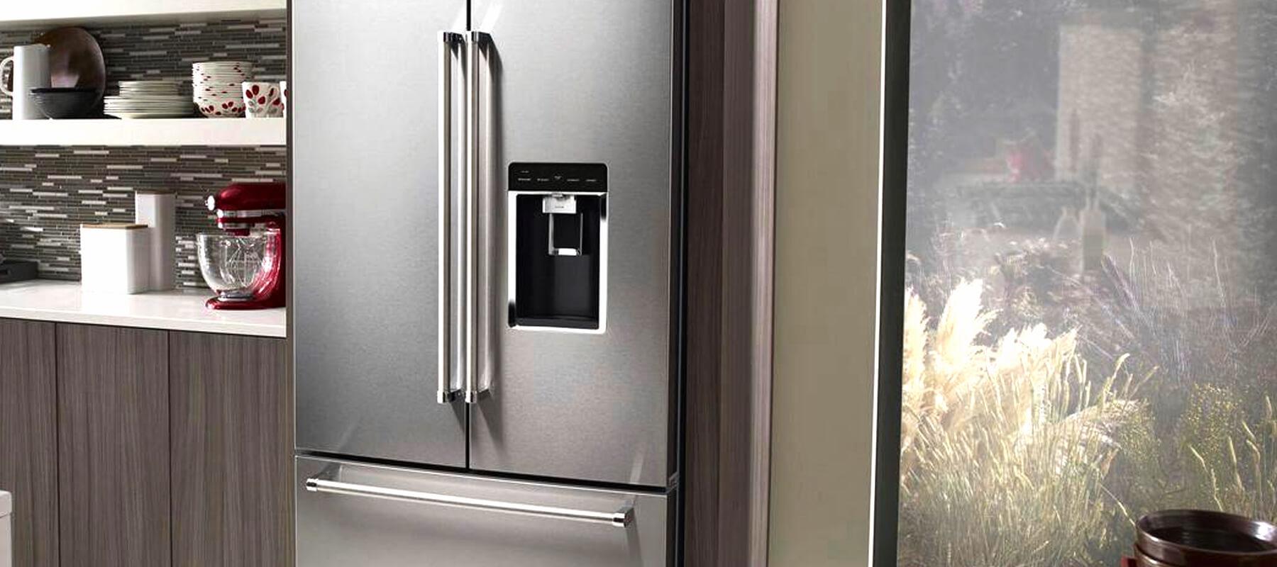 Kitchenaid Built in Refrigerator Service | Built in Refrigerator Repair Service