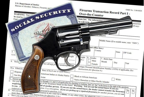 montgomery county sheriff s office gun permits system temporary